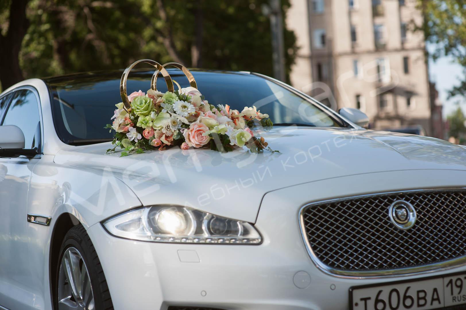 Аренда свадебных автомобилей в с петербурге сколько стоит аренда автомобиля на пхукете